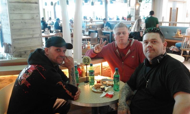 sexband eskort avsugning i Karlstad
