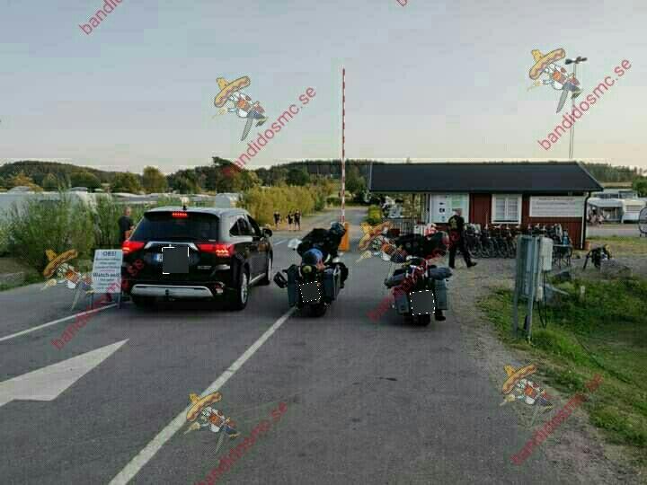 blur.background.squareblur.blurphoto_20218422559639