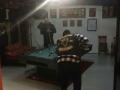 Photo_1583174997032