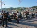 Photo_1592761835449