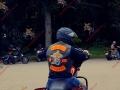 Photo_1595450520106