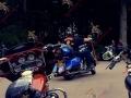 Photo_1595450521863