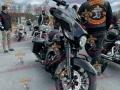 Photo_1620579845041