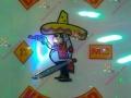 Photo_1620580126243