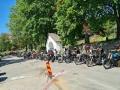 Photo_1623174145313