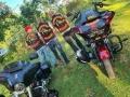 Photo_1623961974821