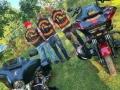 Photo_1624130627397