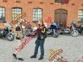 Photo_1631382301419