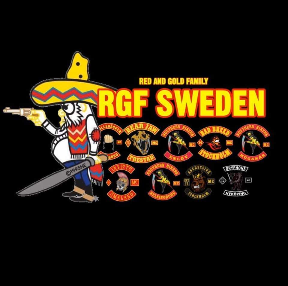 RGF 2020
