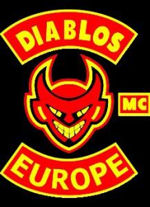 diablos-europe