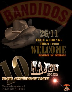 hajen-10-year-anniversary