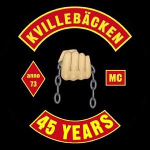 Kbmc 45år