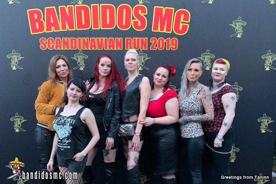 bandidos_image_1535