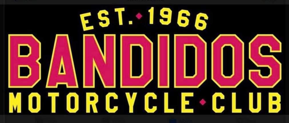 1966-2020