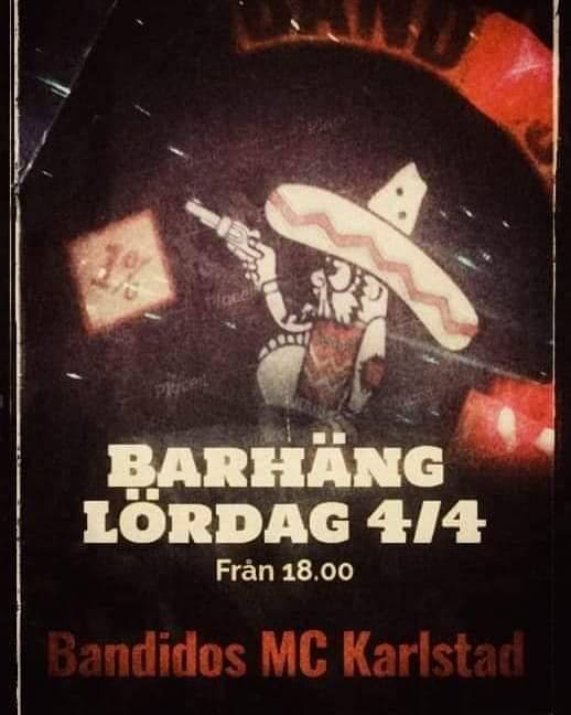 2020. Karlstad