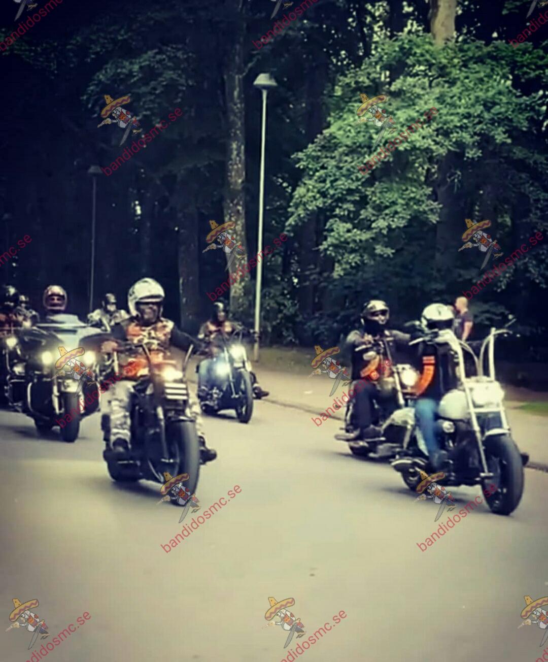 Photo_1598732595370